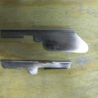 AK Style Rail Set on .064